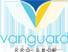 Vanguard Logo